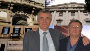 Sarlo_e_Piantoni_Segretari_Gen_Gruppo_e_BcoPopolare