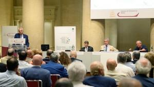 Martedì 5 luglio, presentate a Roma le neo costituite società del Gruppo Aletheia Holding