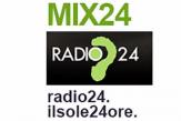 Mix24