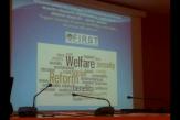 Welfare contrattato: una opportunità per tutti