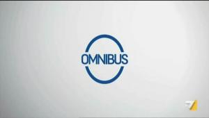 Giulio Romani a Omnibus